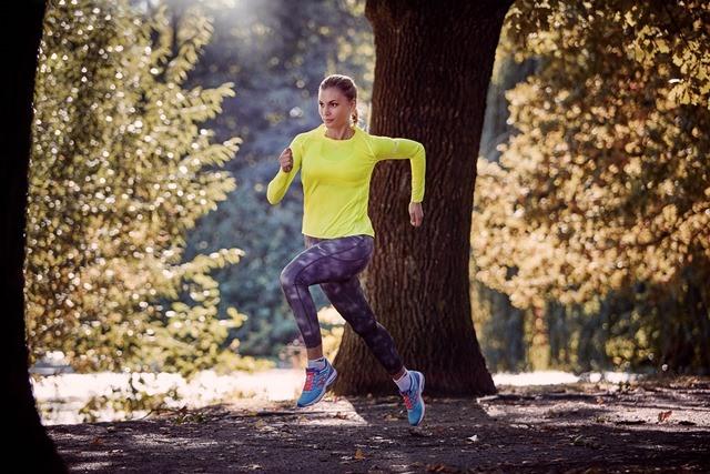 El truco de la bolsa de patatas fritas que te ayudará a mejorar como corredor