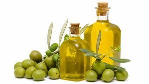 Por qué deberías tomar todos los días una cucharada de aceite de oliva de primera presión en frío