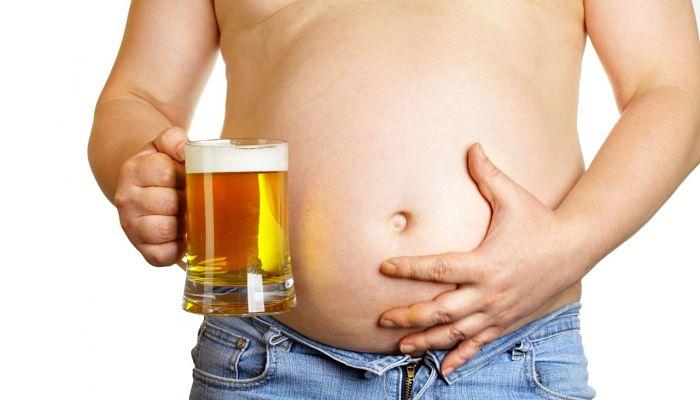 Las 3 claves para reducir la barriga que te sobra