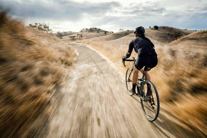Llegan las bicis de Trek que valen para todo