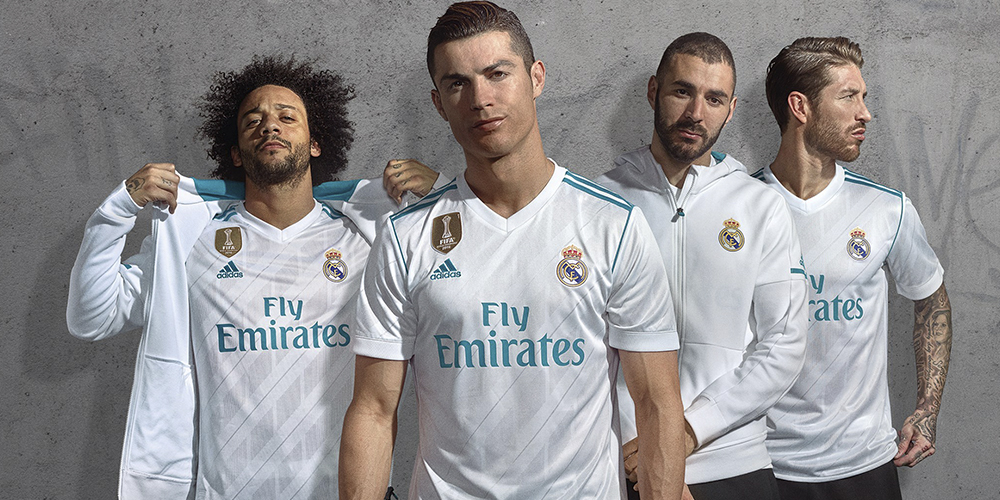 ¿A qué espera el Real Madrid a tener un equipo de fútbol femenino?