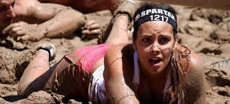 La Spartan Race vuelve a Madrid