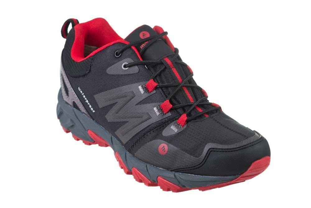 Las zapatillas de trail running de 39'95 euros
