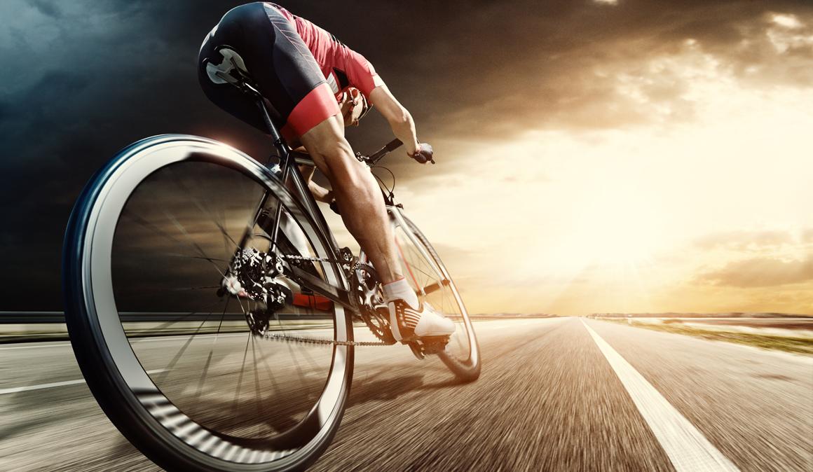 Fuerza para triatletas, ¡el entrenamiento para ser más veloz!