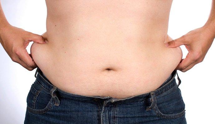 ¿No logras adelgazar por culpa de tu hígado o tu intestino?
