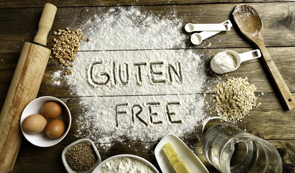 ¿Celiaco novato? Aprende los 10 pasos para seguir una dieta sin gluten