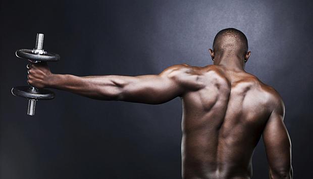 ¿Cuál es la mejor forma de distribuir tus entrenamientos en el gimnasio para lograr perder peso?