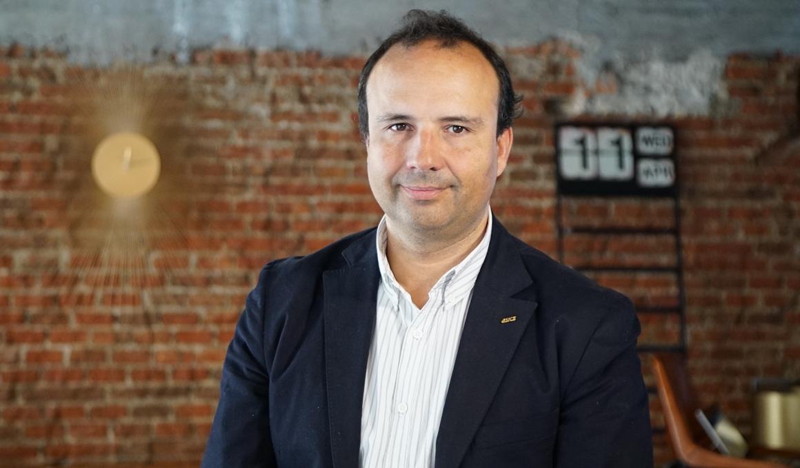 Asics lanza un programa de aceleración de startups