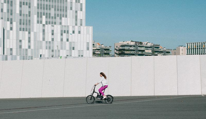 Sport Life te regala una experiencia e-bike, ¡ven a pedalear con nosotros!