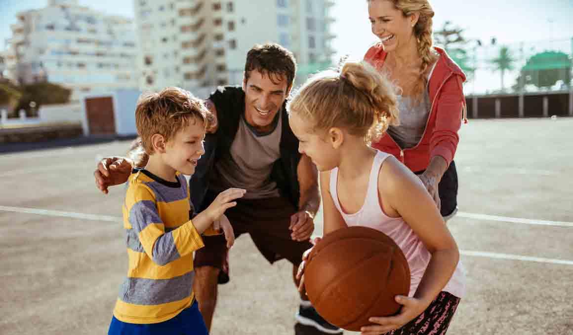 La futura Ley del Deporte comienza a tratarse en el Congreso