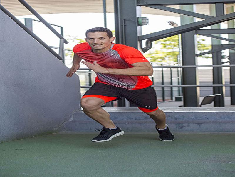 Cómo diseñar tu sesión de running y fuerza perfecta