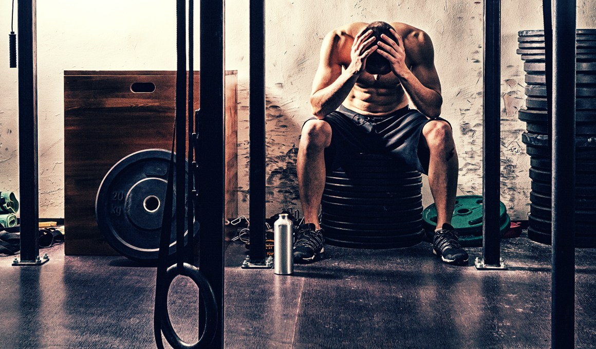 El ko y el ok de los ejercicios, deja de equivocarte