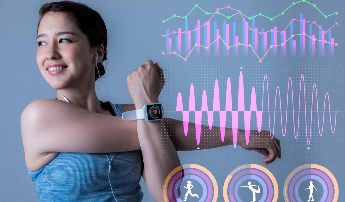 ¿Sabes lo que dice tu frecuencia cardiaca de tu entrenamiento?