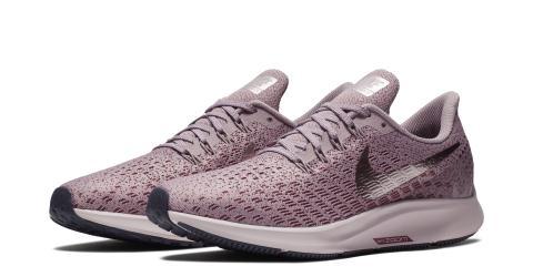 Nike Air Pegasus 35