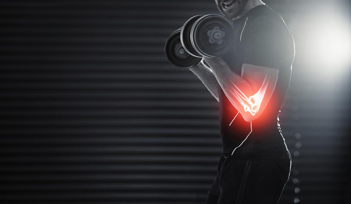 Dolor de espalda y muscular, ¿cómo puedo librarme de ellos?