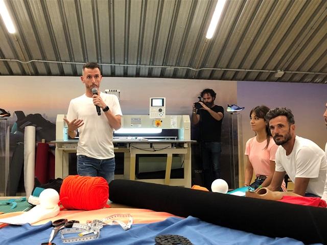 La opinión de Carles Castillejo de las nuevas SolarBoost