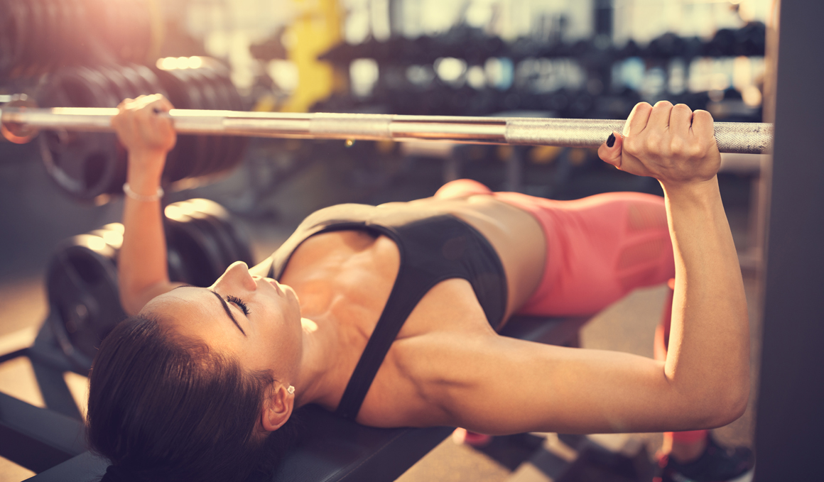 El ko y el ok de tus ejercicios habituales, ¡no te equivoques más!