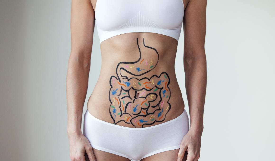 La fibra que mejora tu calidad de vida, conoce los alimentos funcionales