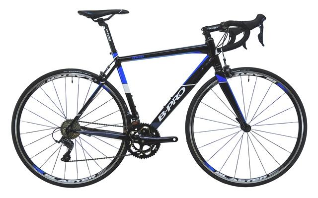 La bici de carretera que te saldrá por menos de 600 euros