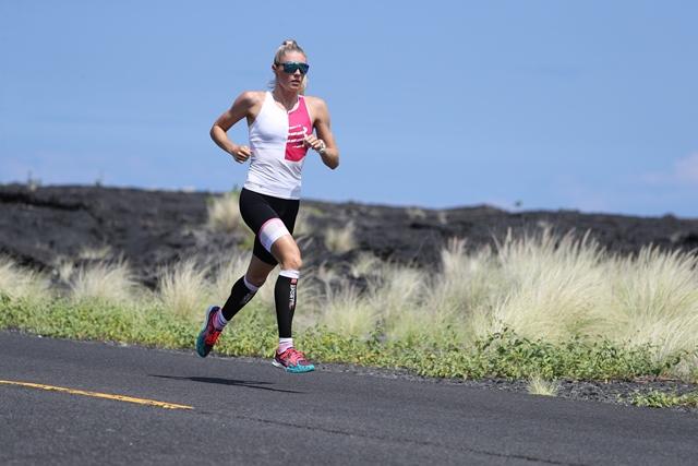 Los factores que pueden potenciar o estropear tu entrenamiento cardiovascular