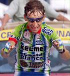 ¡Dale pedales con Fernando Escartín!