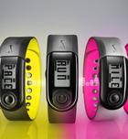 Nike+ Sportband, la pulsera que lo mide todo