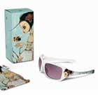 Ravishing: la edición limitada de Oakley diseñada por Caia Koopman