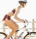 Deporte para mejorar la circulación de tus piernas y evitar las varices