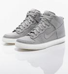 Nike rediseña unos clásicos