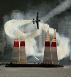 Red Bull Air Race en Barcelona