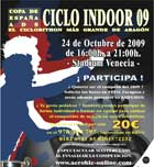 El Ciclobithon más grande de Aragón