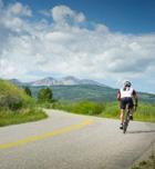 Mejora en las subidas con la bici