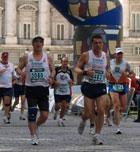Escuelas deportivas MAPOMA 2010
