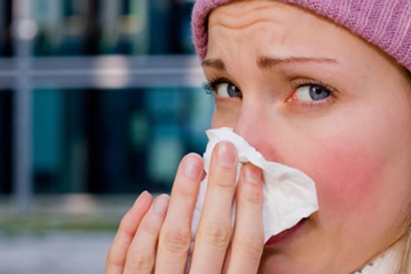 25 consejos para vacunarte de forma natural contra las gripes invernales
