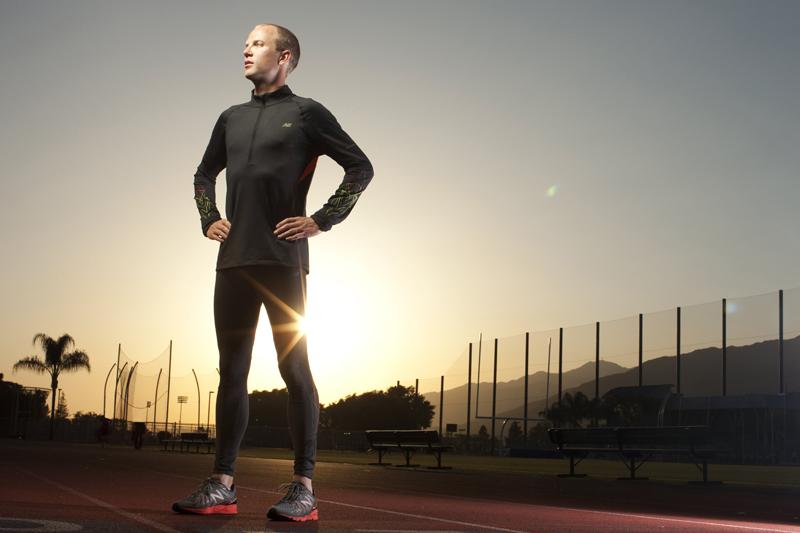 Los 100 mejores trucos para corredores: el material