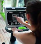 Excite+, el nuevo equipamiento cardiovascular de Technogym