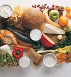 La Dieta Mediterránea puede prevenir la depresión