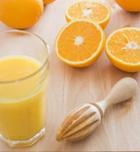Los 10 mejores alimentos para el invierno