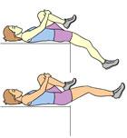 Movilidad de la cadera