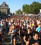 Los 10 errores más habituales del corredor popular