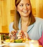 Alimentación deportiva: los 9 alimentos que te ponen de buen humor