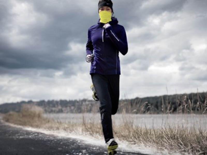 5 trucos para correr en invierno correr for Ropa interior para correr