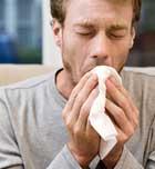 Consejos para prevenir la rinitis alérgica