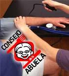Trucos para combatir la hipertensión