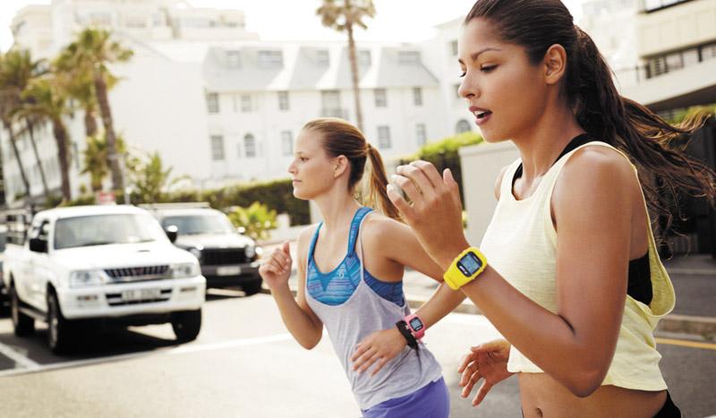 Salud deportiva: El deporte y la diabetes