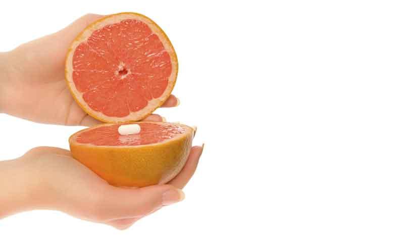 Suplementos nutritivos que ayudan a los diabéticos
