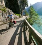 5 consejos para pedalear seguro