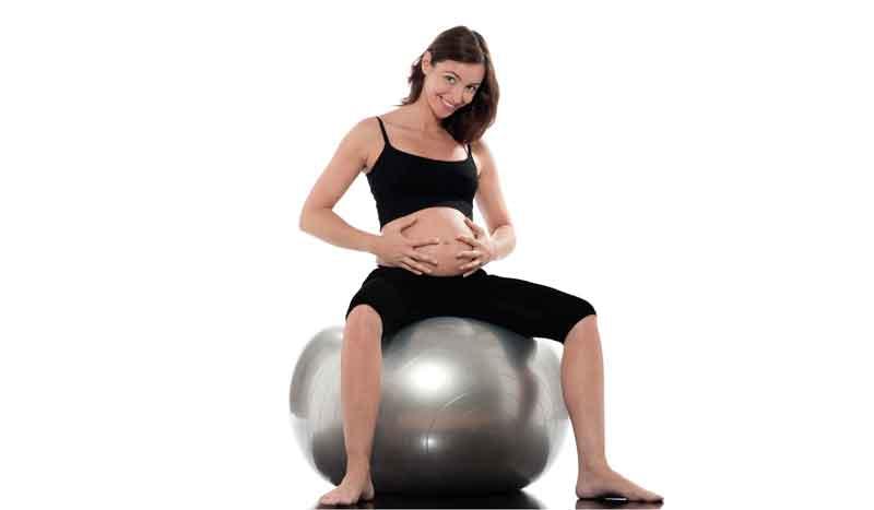Diez consejos para preservar la fertilidad