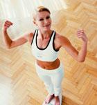 Dietas deportivas: quema las grasas en 3 semanas