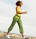 ¿Cuántas calorías necesito para ganar músculo?